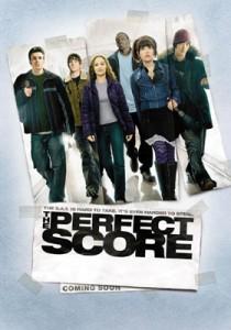 The-perfect-score-locandina