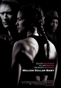 million-dollar-baby-locandina