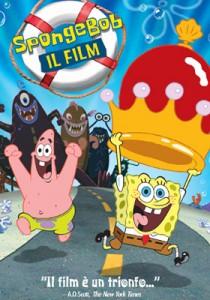 spongebob-locandina