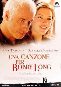 una-canzone-per-bobby-long-locandina