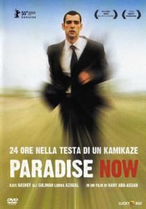 paradise_now-locandina