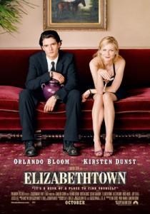 elizabethtown-locandina