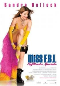 miss-fbi-infiltrata-speciale-locandina