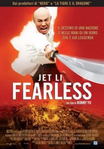 fearless-locandina