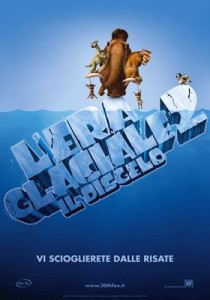 locandina-lera-glaciale-2