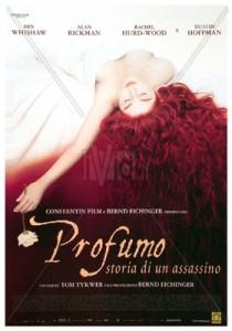 profumo_storia_di_un_assassino-locandina