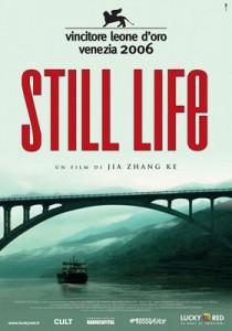 still-life-locandina
