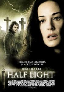 half_light-locandina