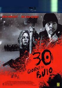 30-giorni-al-buio-locandina