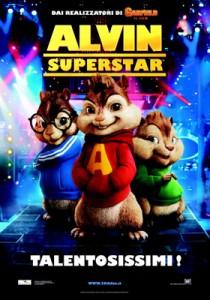 Alvin-Superstar-locandina