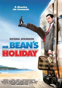 mr-beans-holiday-locandina