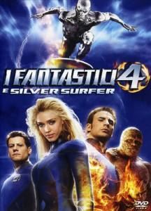 i_fantastici_4_e_silver_surfer-locandina