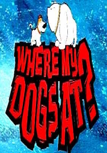 Where_my_dogs_at