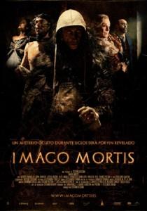 imago-mortis-locandina