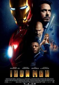 iron-man_locandina