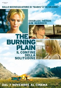 the-burning-plain-locandina