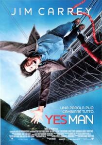 yes-mann-locandina