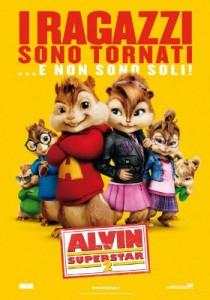 Alvin-Superstar-2-locandina