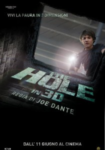 The-Hole-3D-cover-locandina