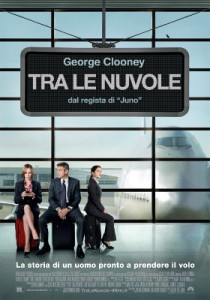 Tra-Le-Nuvole-Poster-Italia-02