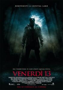 venerdi_locandina