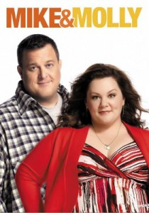 mike-and-molly-locandina