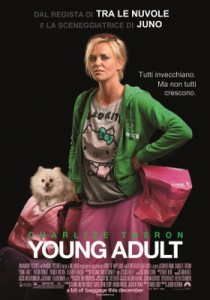 Young-adult-locandina-2_xlg