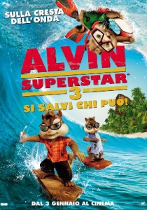 alvin-superstar-3-locandina-del-film