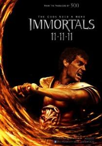 nono-character-poster-per-immortals-207175