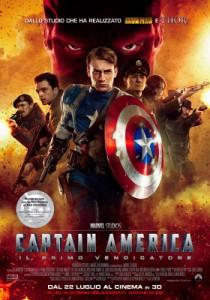 capitan-america-locandina