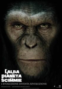 pianeta-delle-scimmie-locandina