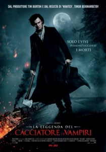 la-leggenda-del-cacciatore-di-vampiri--locandina