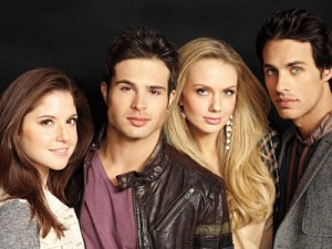 hollywood-heights-altro