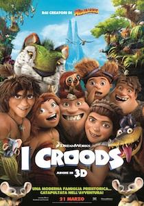 locandina-i-croods
