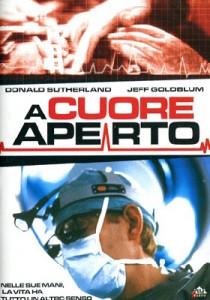 A_Cuore_Aperto-locandina