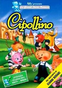 Cipollino_locandina