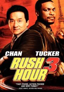 Rush-Hour-locandina