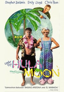 Under_the_Hula_Moon-locandina