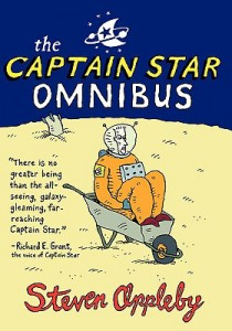 captain_star-locandina