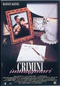 crimini_immaginari-locandina