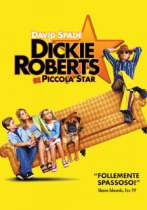 dickie-roberts-locandina