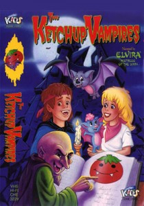 ketchup_vampires-locandina