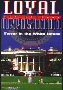 loyal_opposition-locandina