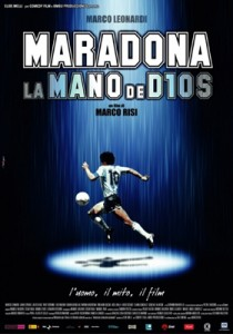 maradona-mano-di-dio-locandina