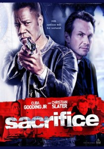 sacrifice-locandina