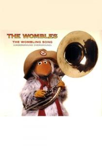 the_wombles-locandina