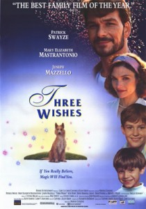 three-wishes-locandina