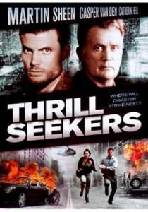 thrill_seekers-locandina