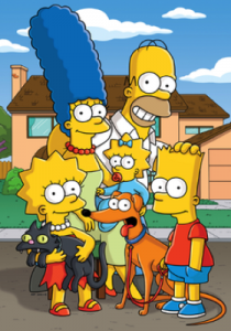 250px-Simpsons_FamilyPicture
