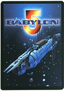 Babylon5-locandina